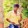 Ajay Karandikar, 29, г.Колхапур