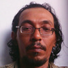 Muhammad Mahdi (RADAR, 48, г.Джакарта