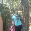 Марго Вейсгербер, 30, г.Астана