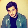 davit, 27, г.Тбилиси