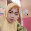 nur, 35, г.Джакарта