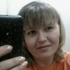 Светлана Китаева, 30, г.Бендеры