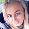 Анджелика, 33, г.Лондон