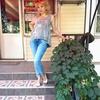 Галинка, 45, г.Астрахань