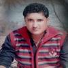 Rahul Rana, 28, г.Чандигарх