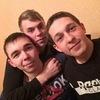Portnov, 19, г.Набережные Челны