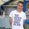 Денис, 27, г.Крапивинский