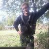 саша, 43, г.Теофиполь