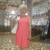 Marina, 43, г.Ашхабад