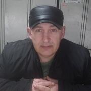 Юрий Сельков 49 Королев