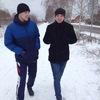 Aleksandr, 20, г.Новосибирск