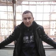 Василий 30 Слоним