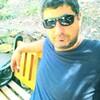 rafo, 34, г.Тбилиси