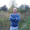 ИВАН, 36, г.Иваново