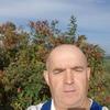 Идрис, 60, г.Набережные Челны