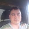 костя, 39, г.Челябинск