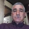 Robert, 48, Voronezh
