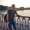Роман, 28, г.Киев