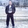 Александр, 51, г.Обнинск