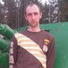 виталий, 31, г.Дмитров