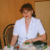 Ольга, 54, г.Байконур