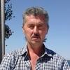 Владимир, 49, г.Ермолаево