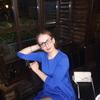 Наталия, 29, г.Харьков