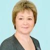 Валентина, 59, Київ
