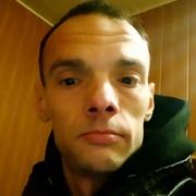 Саша 34 Одесса