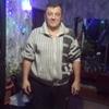 Радик, 30, г.Чистополь