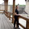Анет, 19, г.Черновцы