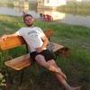 Виталя, 27, г.Астана