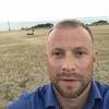 Andrej, 34, London