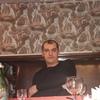 fazli, 42, Nakhchivan