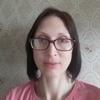 Lilja, 42, г.Резекне