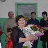 ТАТЬЯНА, 55, г.Ульяновск