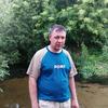 Вячеслав, 44, г.Химки