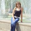 Наталья, 30, г.Астана