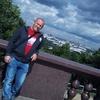 Владимир, 44, г.Пушкино