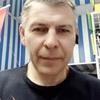 Владимир, 43, г.Челябинск