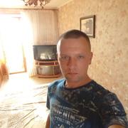 Андрей 45 Херсон