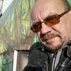 Oleg, 54, г.Фульда
