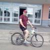 Максим, 30, г.Орел