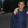 vladimir, 19, г.Иркутск