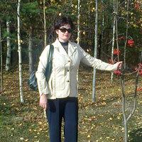 Наталья, 22 года, Козерог, Сургут