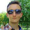 Богдан, 22, г.Ивано-Франковск