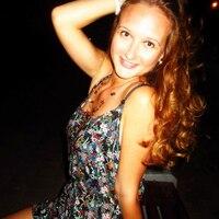 Elizaveta, 25 лет, Дева, Ейск