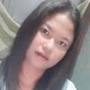 pla, 34, г.Бангкок