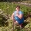 Яна, 33, г.Томск
