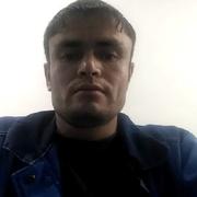 Сирочиддин 27 Электросталь
